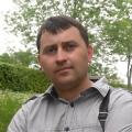 Игорь Разжавин, Электрик - Сантехник в Егорьевске / окМастерок